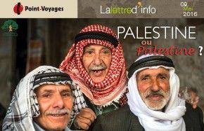 13-L-info-Palestine-PVo-mai16