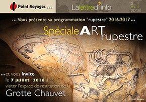 15-w-speciale-art-rupestre-PV13juin16.jpg