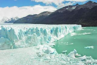 Argentine Patagonie et Terre de feu