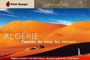 b-baniere-algerie-sept17.jpg
