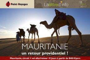 b-baniere-mauritanie-sept17.jpg