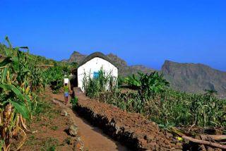 Cap Vert Quatre îles, quatre ambiances