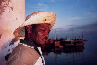 Cuba La perle des Caraïbes
