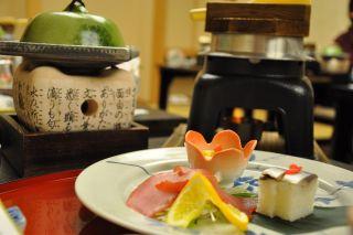 Japon - spécialité culinaire japonaise : le célèbre Sushi de Tokyo- © Oliver Trips