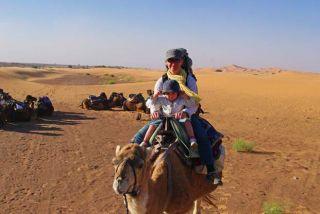 Maroc Il était une fois..... Le Maroc