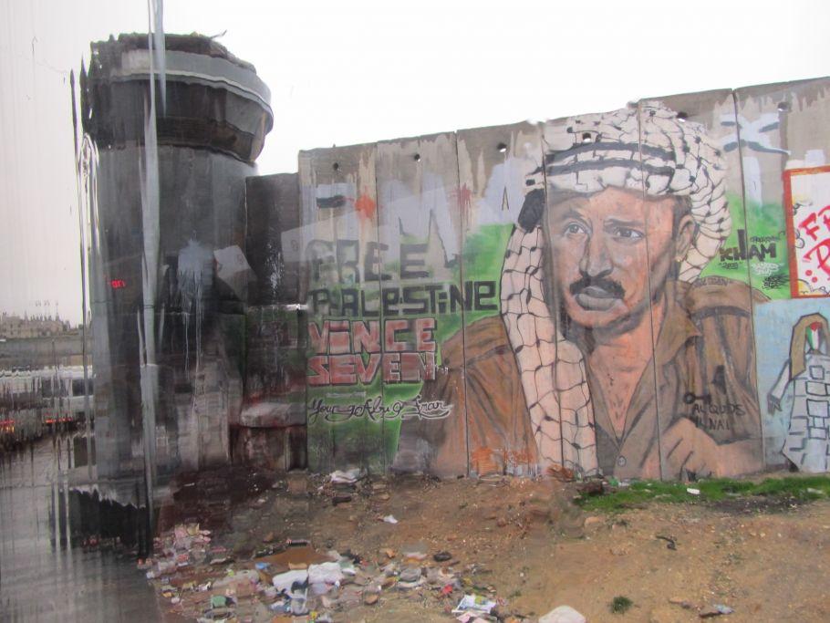 palestine mieux comprendre la palestine. Black Bedroom Furniture Sets. Home Design Ideas