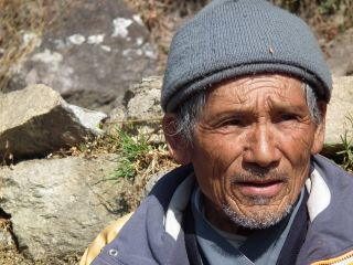 Népal - A  la rencontre du peuple Sherpa ©Himalayak Trekking