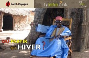 Point-voyages-baniere-Benin.jpg