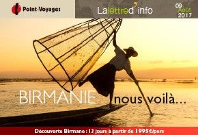 Point-voyages-baniere-birmanie.jpg