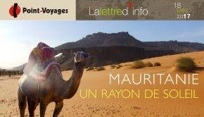 point-voyages-baniere-mauritanie-noel-dec17.jpg