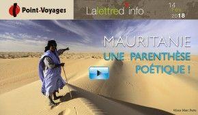 point-voyages-baniere-mauritanie-parenthese-fev18.jpg