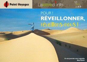 point-voyages-baniere-reveillonner-nov17.jpg