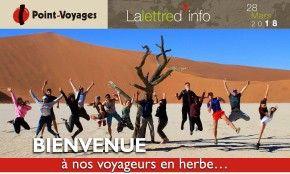 point-voyages-baniere-voyageur-en-herbe-mars18.jpg