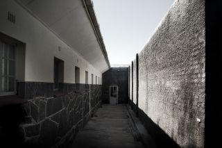 Robben Island ©Carolina Odman