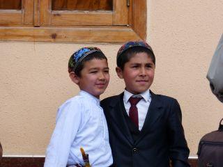 route de la soie ouzbékistan.JPG