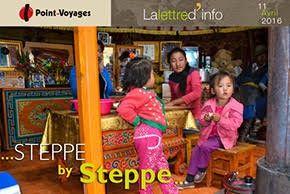 steppe.jpg