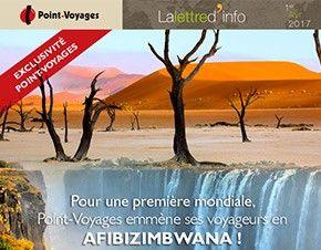 w-baniere-afibizimbwana-17.jpg