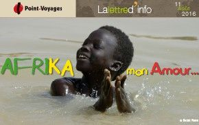 w-baniere-afrika.jpg
