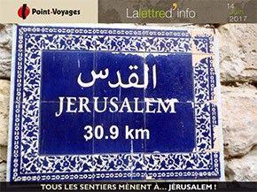 w-baniere-jerusalem-17.jpg