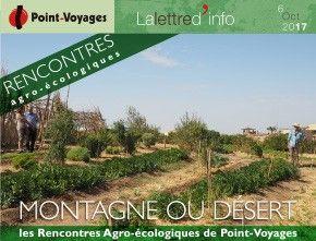 w-baniere-maroc-agroecologie-oct17.jpg