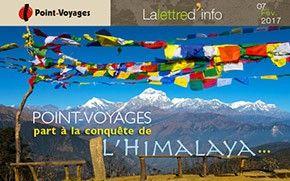 w-baniere-nepal-fev-17.jpg