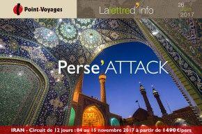 w-baniere-perse-attack-17.jpg