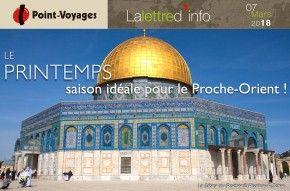 w-point-voyages-baniere-palestine-mars18.jpg