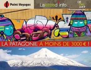 w-point-voyages-baniere-patagonie-dec17.jpg