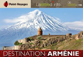 b-point-voyages-baniere-armenie-mars19.jpg