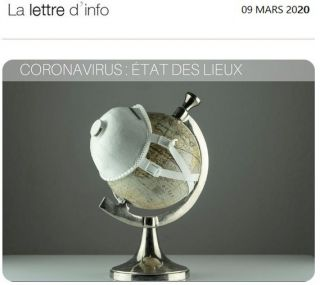 Coronavirus état des lieux.jpg
