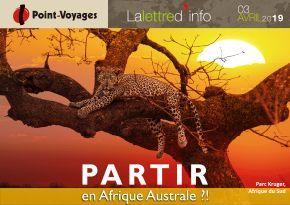 point-voyages-baniere-afrique-australe-avril19.jpg
