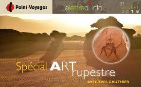 point-voyages-baniere-art-rupestre-juil18.jpg