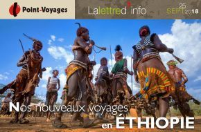 point-voyages-baniere-ethiopie-septembre18.jpg