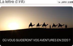 point-voyages-baniere-Janv20.jpg