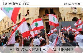 point-voyages-baniere-Liban-23janv20.jpg