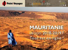 point-voyages-baniere-Mauritanie-juin18.jpg