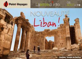 point-voyages-baniere-nouveaute-liban-08aout19.jpg