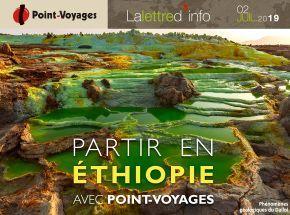 point-voyages-baniere-partir-en-ethiopie-02juil19.jpg