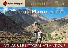 point-voyages-baniere-que-faire-au-maroc-mai19.jpg