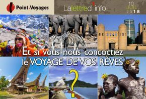 point-voyages-baniere-questionnaire-armenie-juil18.jpg