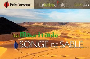 point-voyages-baniere-songe-sable-septembre18.jpg