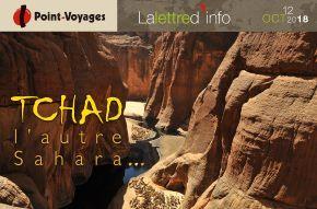 point-voyages-baniere-tchad-octobre18.jpg