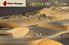 point-voyages-baniere-Tell-me-Maure-dec-19.jpg
