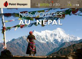 point-voyages-baniere-voyages-au-Nepal-16juil19.jpg