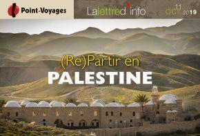 point-voyages-repartir-en-palestine-11-10-19