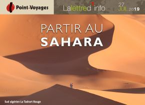 point-voyages-vignette-Partir-au-sahara-29juil19.jpg
