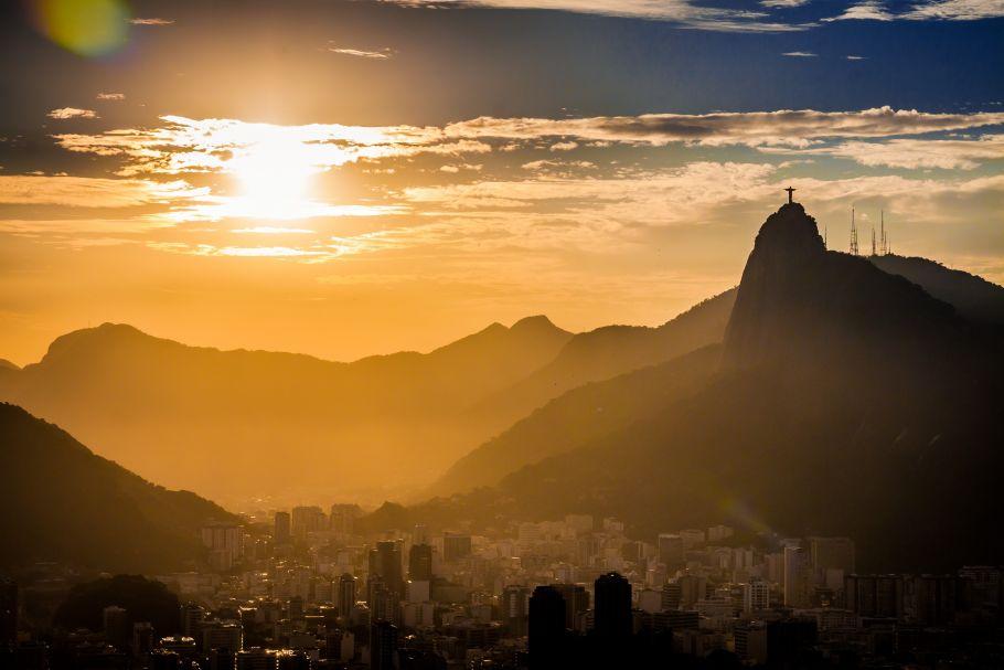 [KEY_MAP] - Brésil - De la Costa Verde au Nordeste