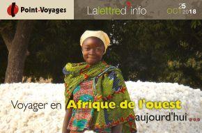 w-point-voyages-baniere-afrique-ouest-octobre18.jpg