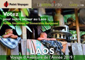 w-point-voyages-baniere-voyage-d\'aventure-Laos-mars19.jpg