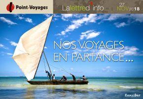 w-point-voyages-baniere-voyage-en-partance-novembre18.jpg